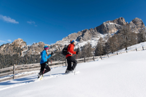 Schneeschuhwandern_Seiser-Alm-Marketing_Helmuth-Rier-(2)